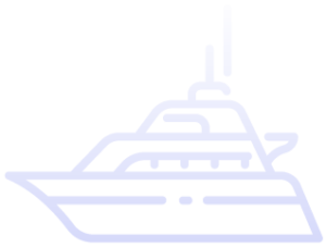 Types of motor yachts by size
