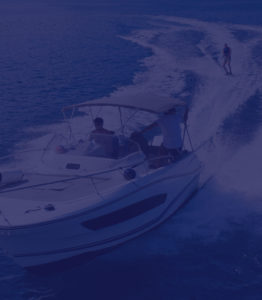 Water activities and yachting